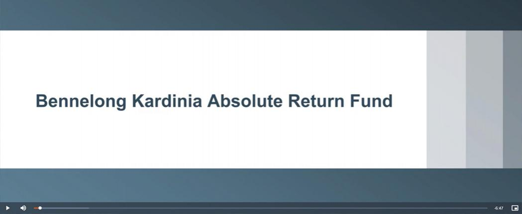 A-look-into-Kardinias-alternatives-fund-and-their-strategy